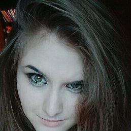Вероника, 20 лет, Торжок