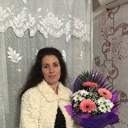 Любаша, 47 лет, Балаково