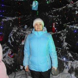 Лилия, 58 лет, Воткинск