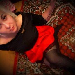 Татьяна, 29 лет, Тула