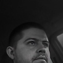 Николай, 29 лет, Каменка