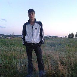 Айрат, 29 лет, Заинск