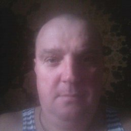 Юра, 44 года, Мглин