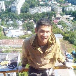 Тимур, 29 лет, Усть-Катав