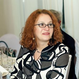 Eлена, 52 года, Санкт-Петербург