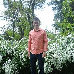Андрей, 27 лет, Бугульма