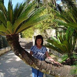 Ирина, 53 года, Томск