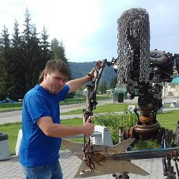 Александр, 29 лет, Белокуриха