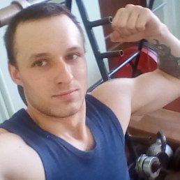 Владимир, 26 лет, Краснодон