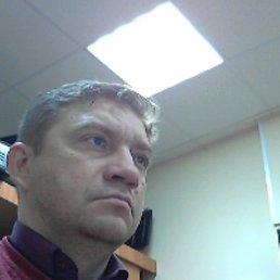 Максим, , Кингисепп