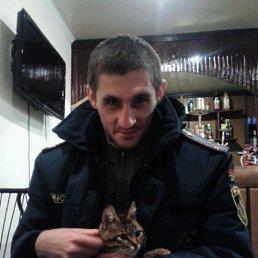 Игорь, 29 лет, Амвросиевка