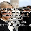 Фото Ангелина, Москва, 44 года - добавлено 27 ноября 2017