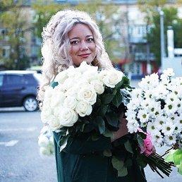 Фото Zaza, Владивосток, 27 лет - добавлено 6 декабря 2017