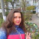 Фото Oksana, Бердянск, 28 лет - добавлено 1 февраля 2018