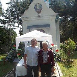 Ігор, 49 лет, Бережаны