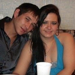 Евгения, 28 лет, Выборг