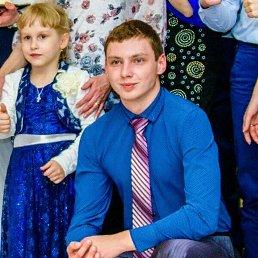 Николай, 22 года, Златоуст