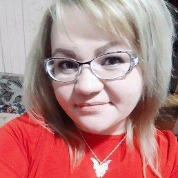 Елена, 34 года, Еманжелинск