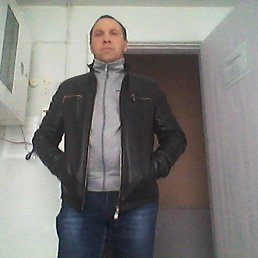 Сергей, 50 лет, Шимановск