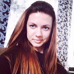 Яна, 29 лет, Изобильный