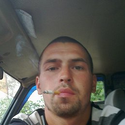 Стас, 27 лет, Угледар