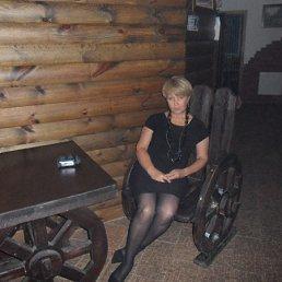 Зульфия, 56 лет, Учалы