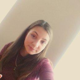 Інна, 23 года, Бахмач