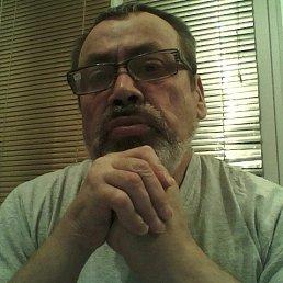 Виктор, Жодино, 64 года