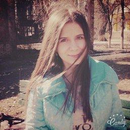 Valeriya, 18 лет, Славянск