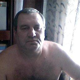 Анатолий, 54 года, Уварово