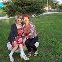 Фото Людмила, Дальнегорск - добавлено 14 февраля 2018 в альбом «Лента новостей»