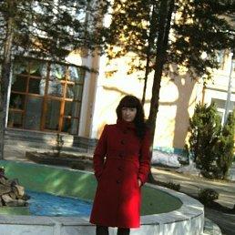 Ирина, 36 лет, Стаханов