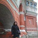 Фото Елена, Рязань, 51 год - добавлено 18 февраля 2018