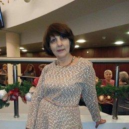Таня, 53 года, Тростянец