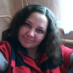 Алена, 29 лет, Дзержинск