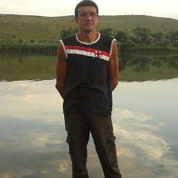 Сергей, 50 лет, Молодогвардейск