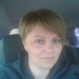 Юлия, 41 год, Троицк