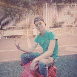 Игорь, 20 лет, Нагария