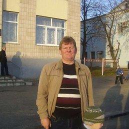 Юрий Фоменко, 57 лет, Малин