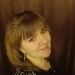Настенька, 34 года, Фрязино