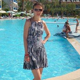 Анна, 47 лет, Дубна