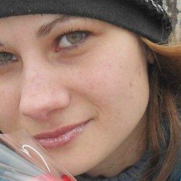 Анна, Мариуполь, 28 лет