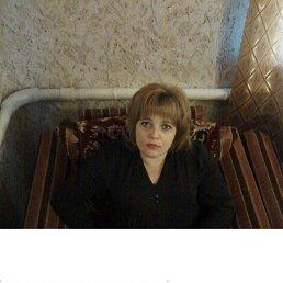 Татьяна, 45 лет, Горловка