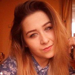 Анна, 20 лет, Макеевка