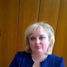 Елена, 44 года, Грязи