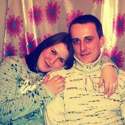 Alena, 27 лет, Енакиево