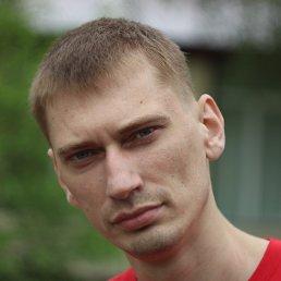 Адам, 36 лет, Ярославль