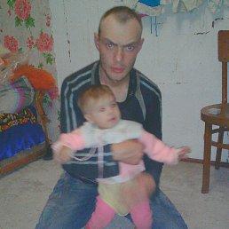 Андрей Лебедев, 25 лет, Сандово