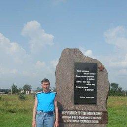 Сергей Череватов, 54 года, Петропавловск