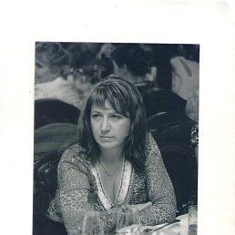 Loria, 55 лет, Первомайск